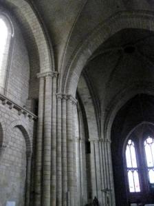 St-Yrieix-Eglise-Intérieur-2
