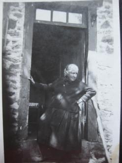 """Résultat de recherche d'images pour """"peintures d'Anne Habrias"""""""