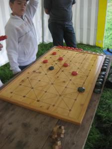 Lastours Jeux 7