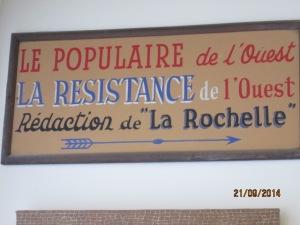 Nantes, Musée de l'imprimerie 20
