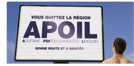 un-nom-qui-tombe-au-poil-pour-la-future-region-aquitaine_1194513_667x333