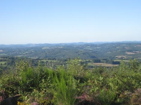 Mont Gargan 15