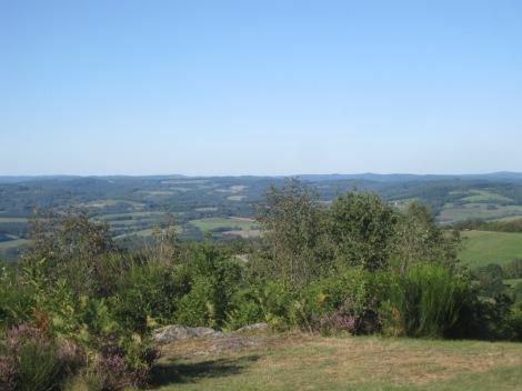 Mont Gargan 16