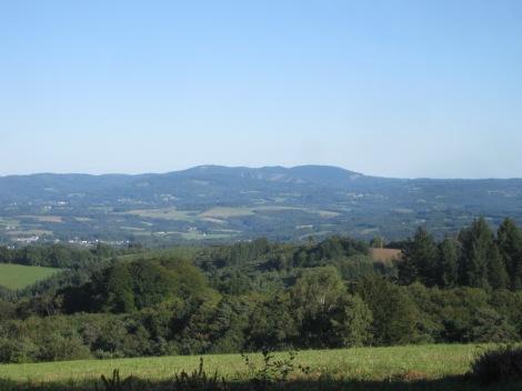 Mont Gargan 25
