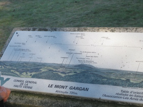 Mont Gargan 28