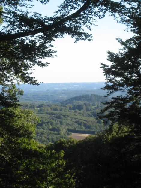 Mont Gargan 32