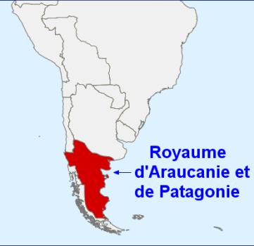 """Résultat de recherche d'images pour """"timbres araucania patagonia"""""""