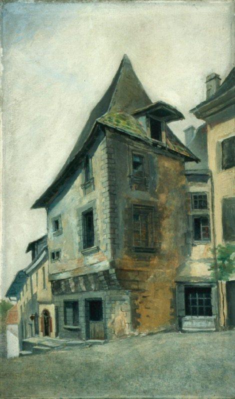 paul_laurent_courtot__maison_gondinet_inv-_p312