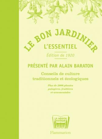 BonJardinier