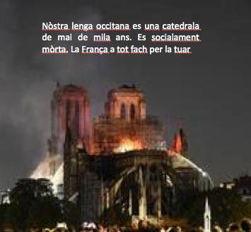 catedrala-1