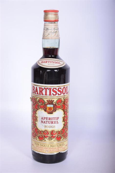 Bartissol