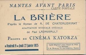 La-Brière