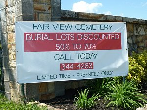 burial-plot-for-sale