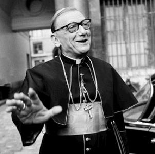 Cardinal-Jean-Danielou