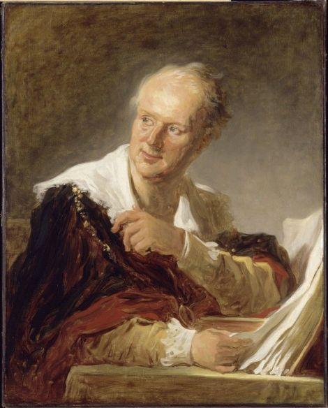 diderot-par-fragonard-peint-1769-representant-tort-denis-diderot_2_730_906
