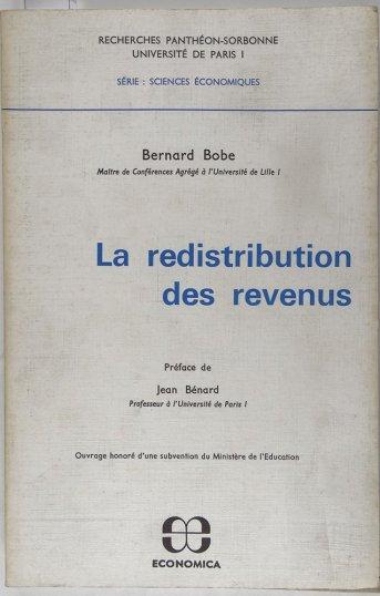 Bobe Bénard