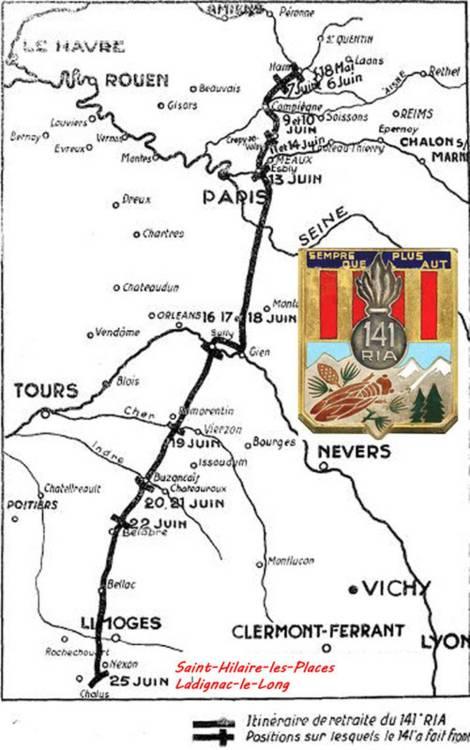 1940-georges-pompidou-a-ladignac-le-long-et-saint-hilaire-le_4856016